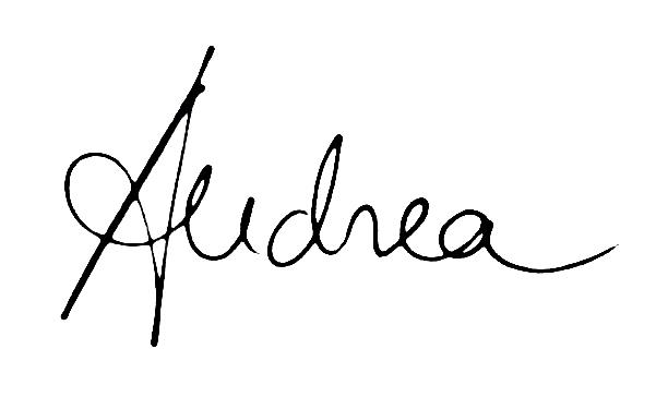 Unterschrift (2)
