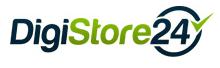 Logo Digistore24