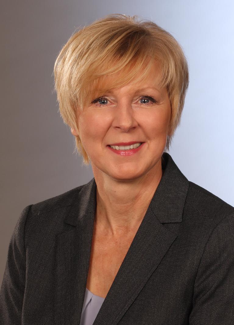 Ursula Schulz, Arbeitgebercoaching